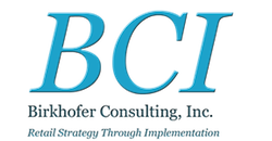 uploads - BCI-Logo_edit-GIMP