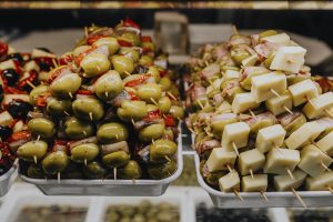 Page_Images - olives_cheese