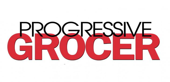 Publications - Progressive-Grocer