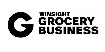Publications - winsight_logo