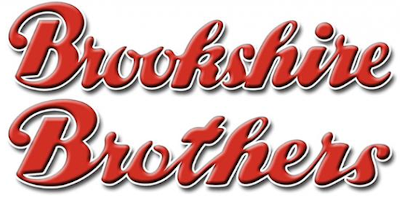 Retailers - Brookshire-Brothers-400X200