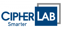 Partners - cipherlab-vector-logo