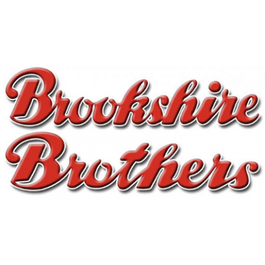 Brookshire Brothers Press Release