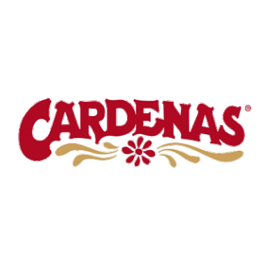 Cardenas Markets Press Release