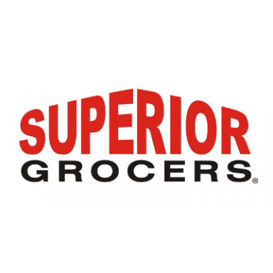 Superior Grocers Press Release